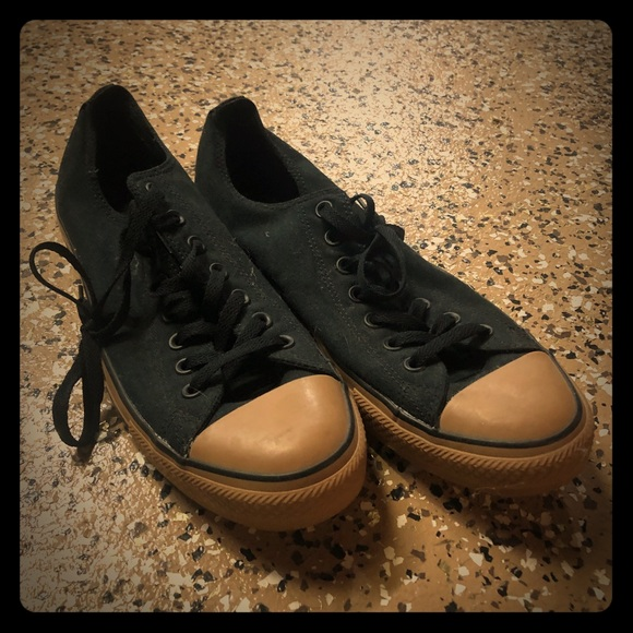 Converse Other - Converse low tops
